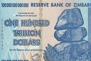 100-trillion-dollars_original