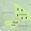 mali-azawad-1202355