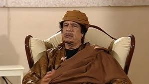 images khadafi