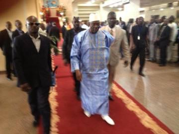 president-dictateur-autocrate-moussa-traore-investiture-ibk-ibrahim-boubacar-keita1