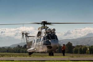 helico-airbus-pour-le-mali