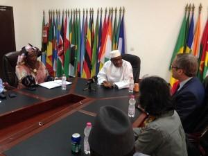 Abdoullah-Coulibaly-president-comite-nationale-organisation-sommet-france-afrique-ihem