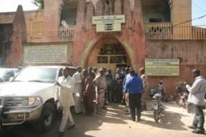 prison_centrale_de_bamako_un_1873482372_maison_arret-bamako-300x199