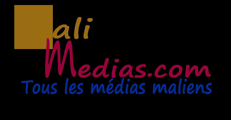 MaliMedias – Site d'actualités et d'informations dernières minutes sur le Nord Mali web a Bamako Mali